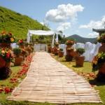 398022 4 150x150 Casamento ao ar livre: dicas de decoração