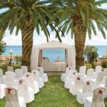 398022 6 150x150 Casamento ao ar livre: dicas de decoração