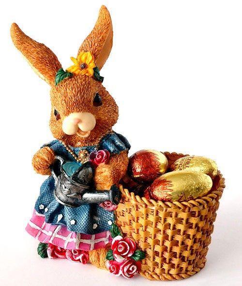 398366 8203415 1 Novidades de ovos de chocolate Páscoa 2012