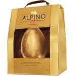 398366 alpino 300x300 150x150 Novidades de ovos de chocolate Páscoa 2012