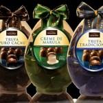 398366 cacau show ovos de pascoa 2012 150x150 Novidades de ovos de chocolate Páscoa 2012