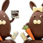 398366 ovo de páscoa caseiro9 150x150 Novidades de ovos de chocolate Páscoa 2012