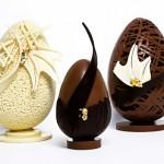 398366 ovos de pascoa 150x150 Novidades de ovos de chocolate Páscoa 2012