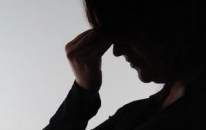 Depressão pode antecipar envelhecimento, diz pesquisa