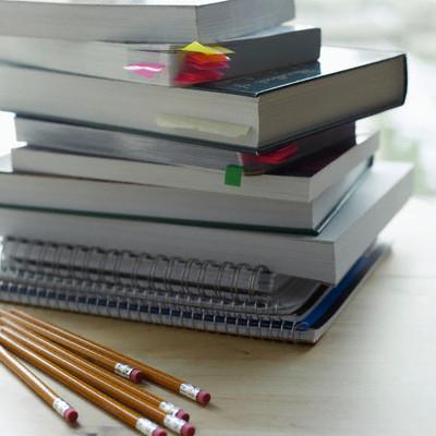 398467 aprenda a encapar cadernos e livros passo a passo Aprenda a encapar cadernos e livros   passo a passo