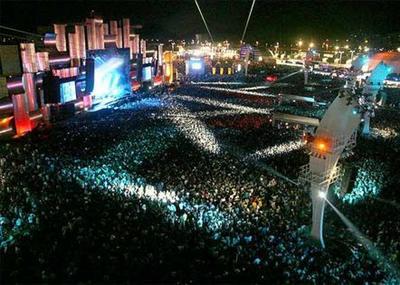 398595 Rock in Rio 2013 – atrações e programações2 Rock in Rio 2013: atrações e programações