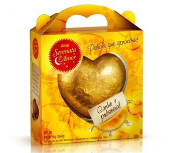 398604 Ovos de Páscoa 2012 – Nestlé Lacta e Garoto2 Ovos de Páscoa 2012: Nestlé, Lacta e Garoto
