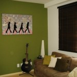 398627 Decoração de apartamento masculino fotos 10 150x150 Decoração de apartamento masculino: fotos
