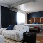 398627 Decoração de apartamento masculino fotos 150x150 Decoração de apartamento masculino: fotos