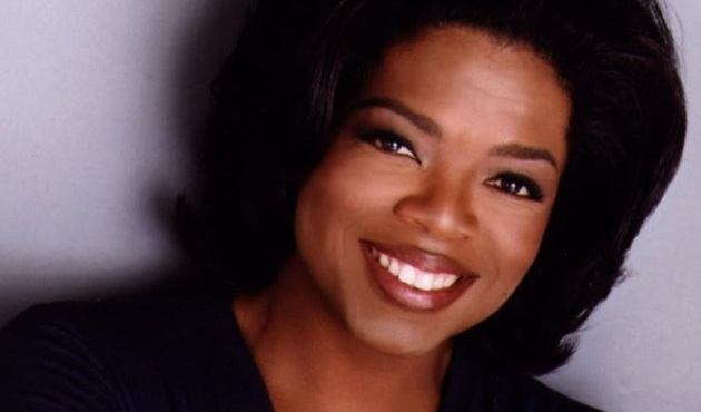 398715 only high quality pics and photos of oprah winfrey Oprah Winfrey é a celebridade mais influente do mundo, diz Forbes