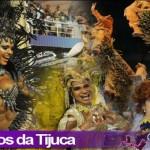 398728 201202220608340000005713 150x150 Unidos da Tijuca escola de samba campeã do Rio Janeiro 2012