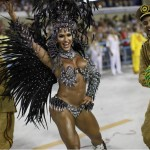 398728 unidos da tijuca escola de samba campea do rio de janeiro 2012 4 150x150 Unidos da Tijuca escola de samba campeã do Rio Janeiro 2012