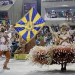 398728 unidos da tijuca escola de samba campea do rio de janeiro 2012 7 150x150 Unidos da Tijuca escola de samba campeã do Rio Janeiro 2012