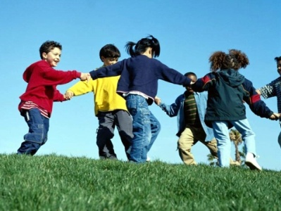 398874 Como escolher Calçados infantis cuidados 1 Como escolher calçados infantis: cuidados