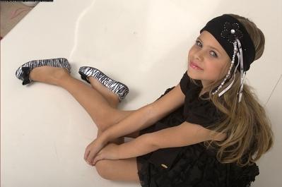 398874 Como escolher Calçados infantis cuidados 2 Como escolher calçados infantis: cuidados