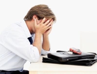 398912-Desânimo-no-trabalho-como-evitar