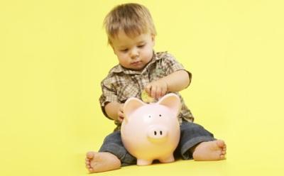 398922 Educação financeira infantil – Dicas 1 Educação financeira infantil   Dicas