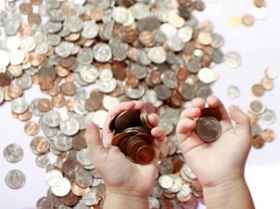 398922 Educação financeira infantil – Dicas 2 Educação financeira infantil   Dicas