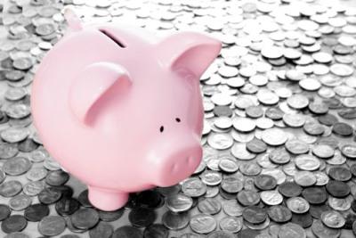 398922 Educação financeira infantil – Dicas 3 Educação financeira infantil   Dicas