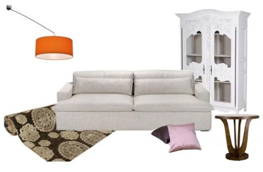 399169 Peças de decoração dicas para comprar mais barato 2 Peças de decoração: dicas para comprar mais barato