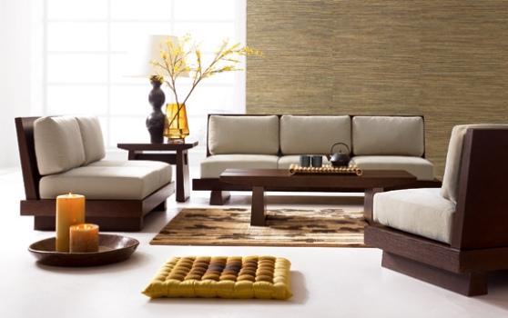 399169 Peças de decoração dicas para comprar mais barato Peças de decoração: dicas para comprar mais barato