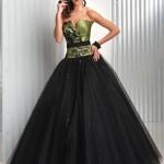 399400 vest11 150x150 Modelos de vestidos de 15 anos