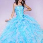 399400 vest12 150x150 Modelos de vestidos de 15 anos