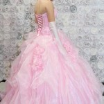 399400 vest14 150x150 Modelos de vestidos de 15 anos