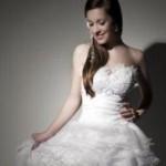 399400 vest16 150x150 Modelos de vestidos de 15 anos