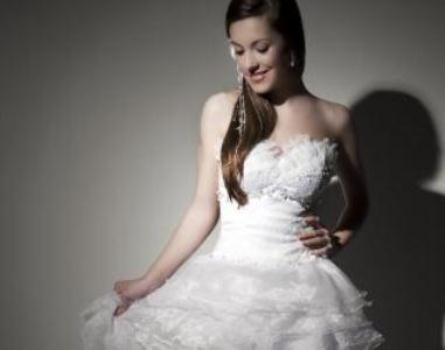 399400 vest16 Modelos de vestidos de 15 anos