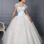399400 vest17 150x150 Modelos de vestidos de 15 anos
