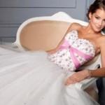 399400 vest2 150x150 Modelos de vestidos de 15 anos