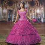 399400 vest6 150x150 Modelos de vestidos de 15 anos