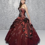 399400 vest9 150x150 Modelos de vestidos de 15 anos