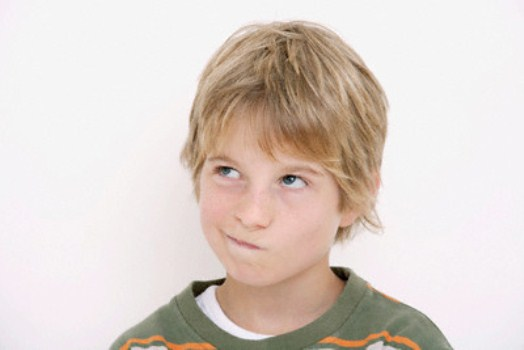 399436 fimose o que é Fimose infantil: sintomas e tratamento