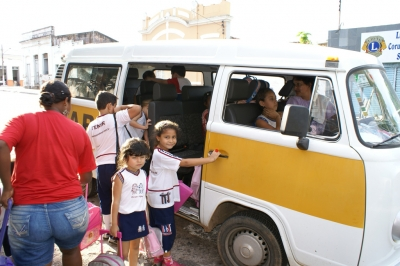 399495 Como escolher o melhor transporte escolar 2 Como escolher o melhor transporte escolar