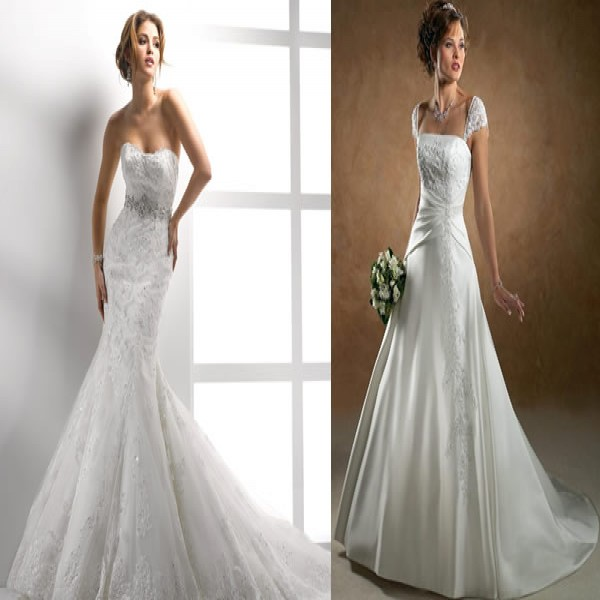 39953 vestidos de noiva2 600x600 Aluguel de Vestido de Noiva RJ