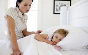 Dicas para fazer seu filho dormir sozinho