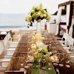 399932 05 150x150 Casamento na praia: dicas de decoração, fotos