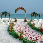 399932 Galeria 2 150x150 Casamento na praia: dicas de decoração, fotos
