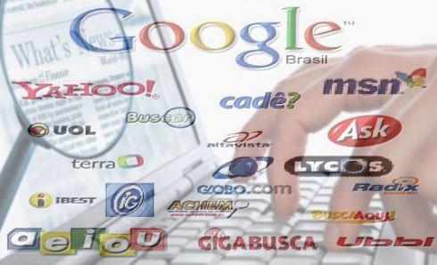 40014 Porque você deve cadastrar seu portal eletrônico em sites de busca 0 Divulgar site grátis na Internet