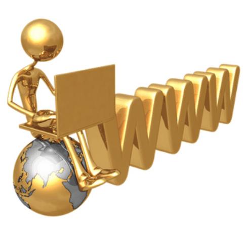 40014 Porque você deve cadastrar seu portal eletrônico em sites de busca Divulgar site grátis na Internet