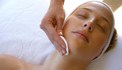 400162 pele bem cuidada e tratada %C3%A9 pele jovem por muito mais tempo Limpeza de pele: importância, benefícios