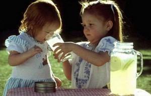 Gentileza possui embasamentos genéticos, diz pesquisa