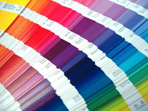 400499 a7bca6a5d2d982afb5de399cf61a6e15 Comprar tintas online mais baratas
