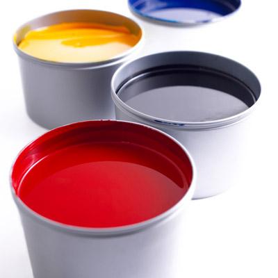 400499 tinta china Comprar tintas online mais baratas