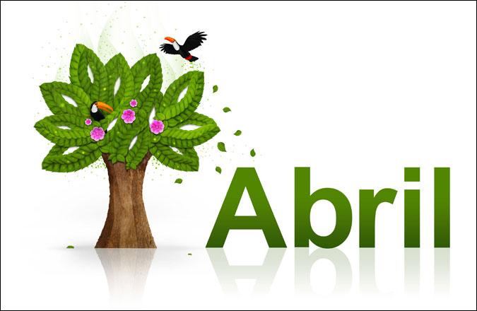 400537 abrilpsdb Cancelar assinatura Abril: como fazer