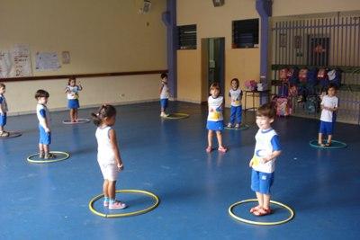 400713 Brincadeiras de páscoa para crianças dicas 3 Brincadeiras de Páscoa para crianças: dicas