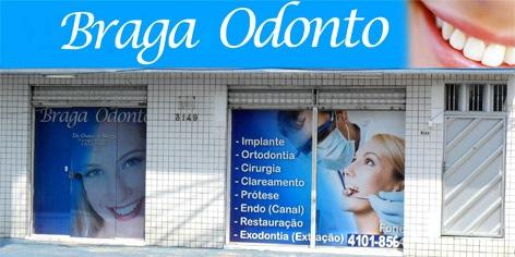 400719 1330013722198 Clareamento dental compras coletivas