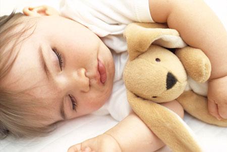 400805 cordvida shantala Decoração para quarto de bebe simples: fotos
